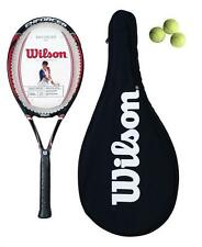 Wilson Tennisschläger mit Griffstärke L2