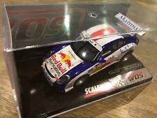 """SCX Porsche 911 GT3 """"Loeb"""" WOS"""