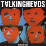 The Talking Heads - Remain in Light [New Vinyl]
