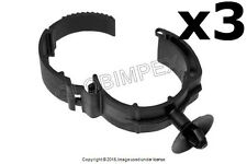 MINI Cooper (07-13) Hose Clamp (hold the lower radiator hose in place) GENUINE
