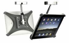 Griffin Adjustable Fold Away Swivel Cabinet Mount for Apple iPad 1st Gen