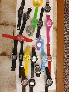 uhren Uhr gebraucht Ice Watch