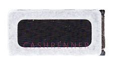 Hörmuschel Lautsprecher Ohrmuschel Earpiece Speaker Motorola Moto X Play