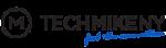 TechMikeNY