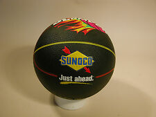 Sunoco 1997 Basketball Jammin Ultra 94 Official Size