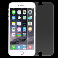 PROTECTION IN TEMPERED GLASS FOR IPHONE 4/4S/5 / 5S / 5C/6/6PLUS