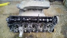 Audi 100 C4 A6 C4 MKB : AAT 2,5l Tdi Zylinderkopf
