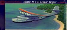 1/144 Glencoe Models MARTIN M-130 CHINA CLIPPER *MINT*