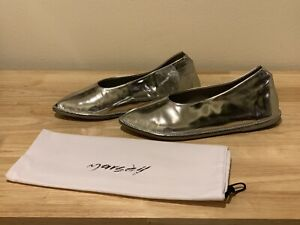 Marsell 6.5 Women's US Shoe Size