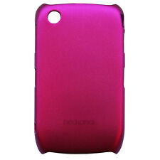 OFFICIAL Hed Kandi: Velvet Blackberry 8520 9700 9850 9860 Shell Case Phone Cover