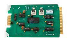 Watkins Johnson RS-232 Board 961123-000