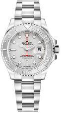 New Rolex Yacht-Master 29 Luxury Women's Watch 169622