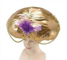 Feather Costume Hats