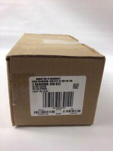 Schlage BE489WB-CEN Encode WiFi Enabled Electronic Keypad - Black