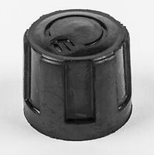 Genuine Suzuki LT50 Model L Mini ATV Quad Rear Wheel Cap 54725-04200-000