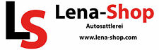 Recaro knsole 68.97.09 para Opel vivaround renault traffic