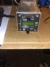 New listing Micro Air 760 Channels 14 Vdc