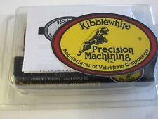 Suzuki GSXR1000 K9-L6 Beehive Valvespring Kit. Kibblewhite 60-61700