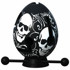 Smart Egg Labyrinth Skull, Level 9