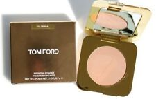 Tom Ford   02 TERRA  The Ultimate Bronzer . 5 oz / 15 g Full size Fresh With Box