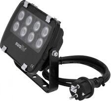EUROLITE LED IP FL-8 rot 30°