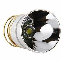 XML-2-T6 LED 1 mode 1000 Lumens 3.7V-8.4V Bulb module for surefire 6P/G2/C2