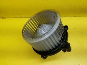 Kia Sportage Heater Motor Blower Fan 2005 B30053-0970