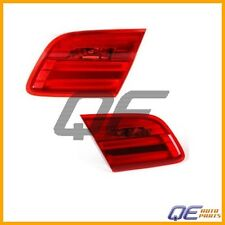 Right and Left BMW M3 335is 328i xDrive 2011-2013 Taillights for Trunk Lids ULO