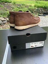 mens ugg boots size 12