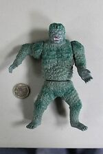 "Y-MSF War of the Gargantuas GAIRA 6"" TYPE A figure LTD to 100 pieces!  Godzilla"