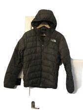 Men's size small The North Face Karki winter coat