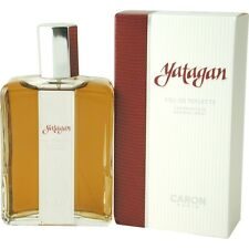 Yatagan by Caron EDT Spray 4.2 oz