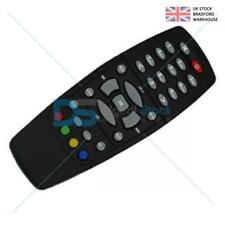 Dreambox 500 Remote Control DM500S DM500C DM500T