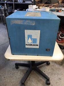 Hankison 8010 Refrigerated Compressed Air Dryer 100 CFM  175PSI  115V