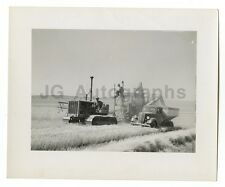 Farm Security Administration - Vintage Photo by Russell Lee - Walla Walla Co, WA