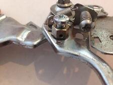 Go Kart Honda Throttle Cable Holder Clamps