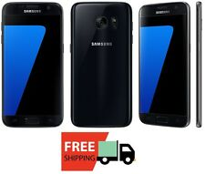 BNEW Samsung Galaxy S7 32GB G930 Dual Sim - ALL COLORS, Openline
