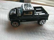 Hot Wheels Hummer H3T 1:64