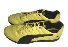 Puma Pedale SF Ferrari Golf Shoes Size 14