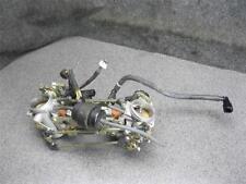 03 Suzuki SV650S SV650 SV 650 Fuel Injector Throttle Bodies 326