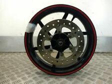Gilera RUNNER VX 125 (2005-2008) Wheel Front