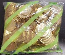 España 50 CENTIMOS 2005 JUAN CARLOS I 100 monedas MINT BAG Spain Spanien Espagne