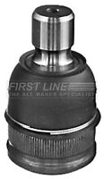 First Line Front Lower Ball Joint  FBJ5706 - GENUINE - 5 YEAR WARRANTY