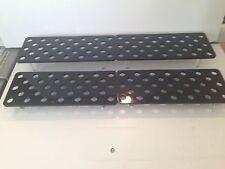 New listing Acrylic Frag Rack