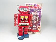 Sunny Toys - SJM - Super Astronaut Robot - 30cm
