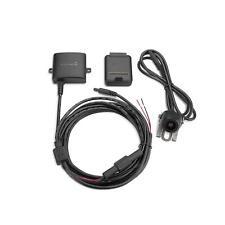 Garmin BC 20 Wireless Backup Camera | 010-12043-00 | AUTHORIZED GARMIN DEALER