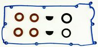 ROCKER COVER GASKET KIT FOR HYUNDAI ACCENT (LC) 1.6 (2002-2005)