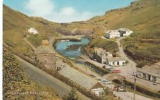 J Salmon Collectable Cornwall & Scilly Isles Postcards