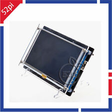 5 Inch 840*480 HDMI Touch Screen LCD Display+Acrylic Bracket for Raspberry Pi 3