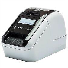 Impresoras Brother con conexión Bluetooth para ordenador